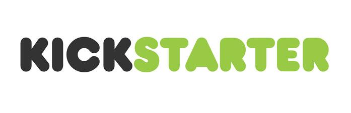 Describe – Kickstarter Supporters